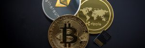 Are Bitcoin and Other Cryptocurrencies Making a Comeback?