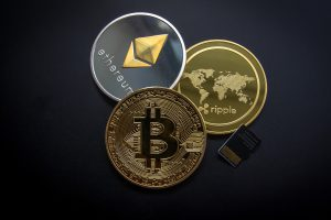 Cryptocurrencies 300x200 - Are Bitcoin and Other Cryptocurrencies Making a Comeback?