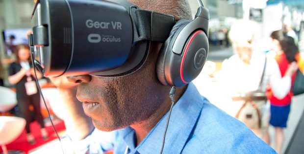 VR headset 620x315 - Where Will VR be Used in the Future?