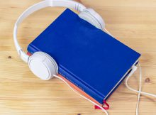 audiobook 220x162 - Are Audiobooks the Solution for Busy Entrepreneurs?