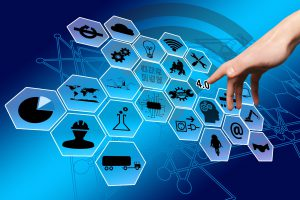 internet of things 300x200 - The Internet is Changing the Online Gaming Industry